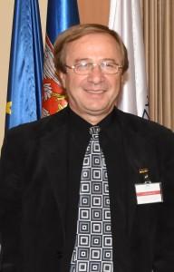 Mirko Miletic