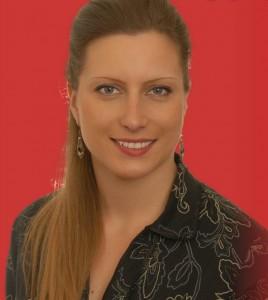 Violeta Filip