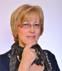 zorica-djordjevic